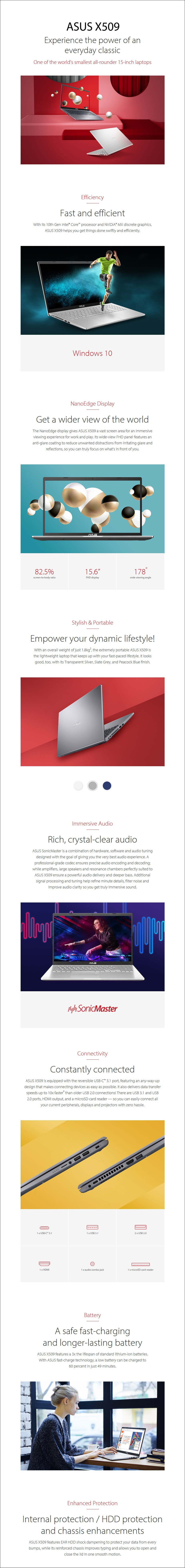 asus-x509jbej168t-156-laptop-i71065g7-8gb-512gb-mx110-w10h-ac33638-6.jpg