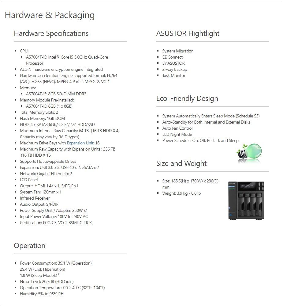 asustor-as7004ti5-4bay-diskless-nas-intel-core-i5-30ghz-cpu-8gb-ram-ac27192-8.jpg