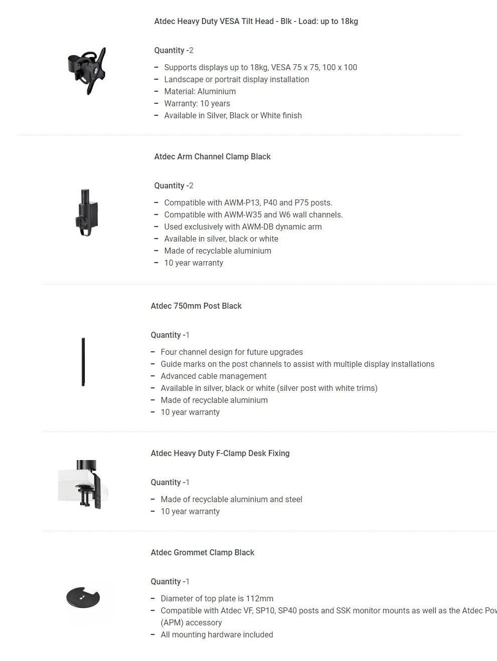 atdec-awms2lth75-post-mounted-dual-monitor-stand-kit-black-ac44878-1.jpg