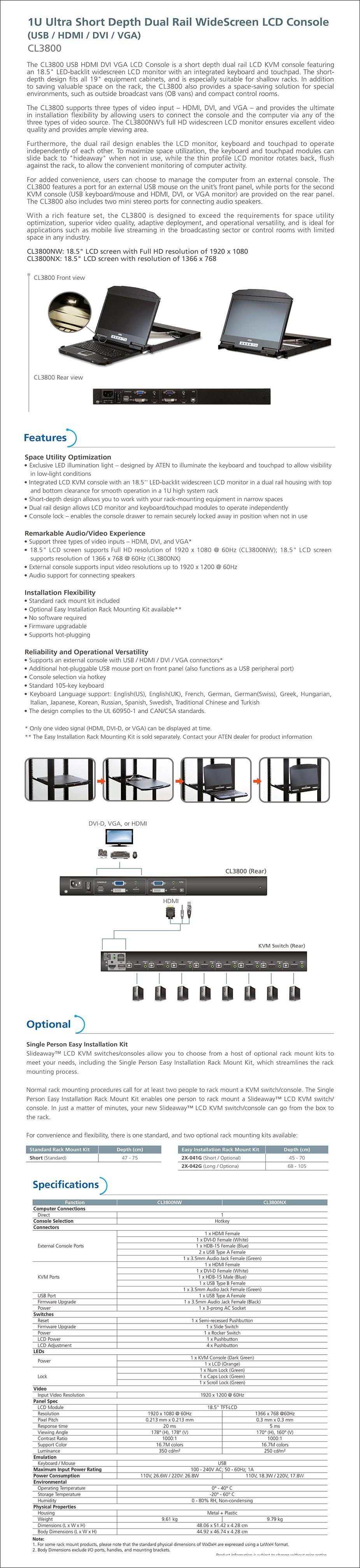 aten-cl3800-185-hd-1u-ultra-short-depth-dual-rail-widescreen-lcd-console-ac28289-7.jpg