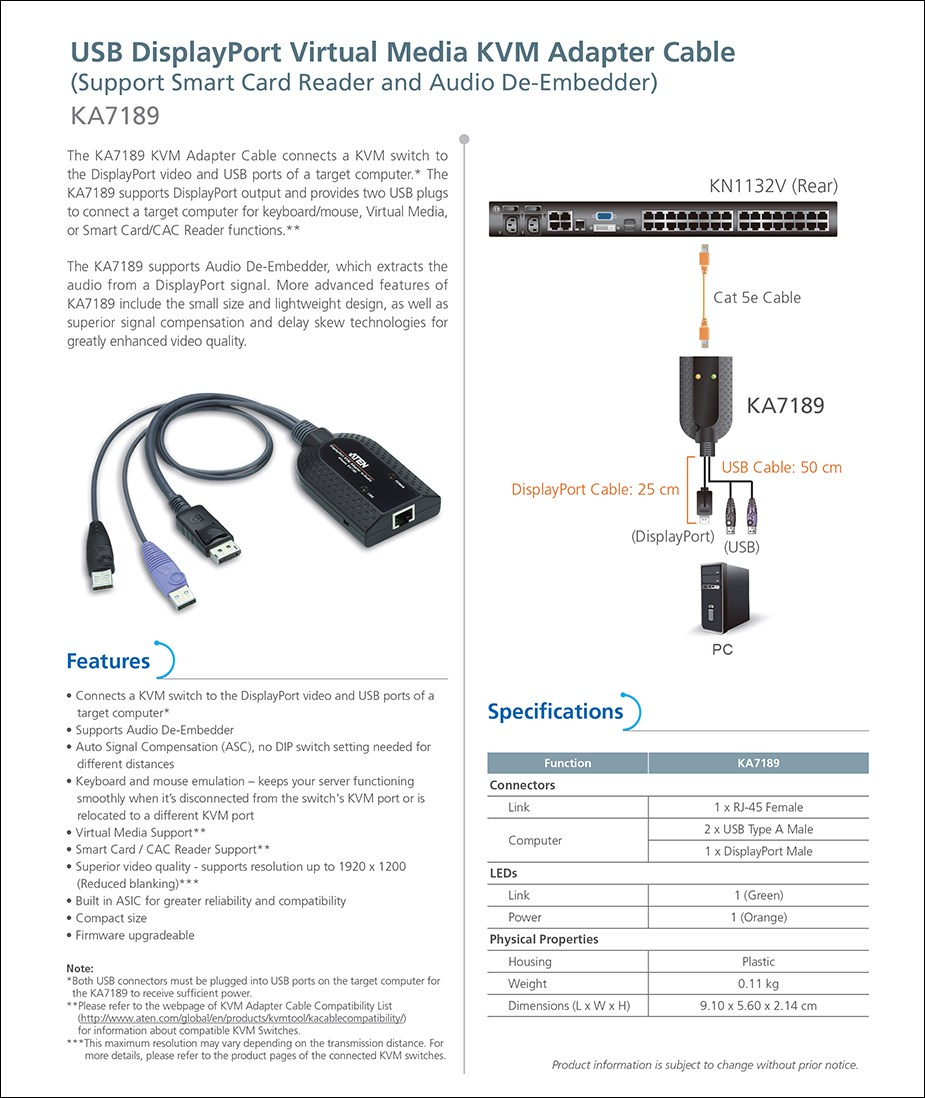aten-ka7189-usb-displayport-virtual-media-kvm-adapter-cable-ac28119-1.jpg