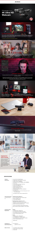 avermedia-513-4k-ultra-hd-live-streamer-webcam-ac44879-4.jpg