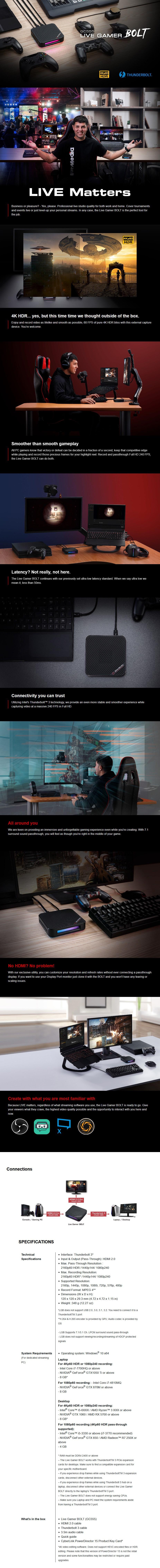 avermedia-gc555-live-gamer-bolt-capture-device-ac35174-3.jpg