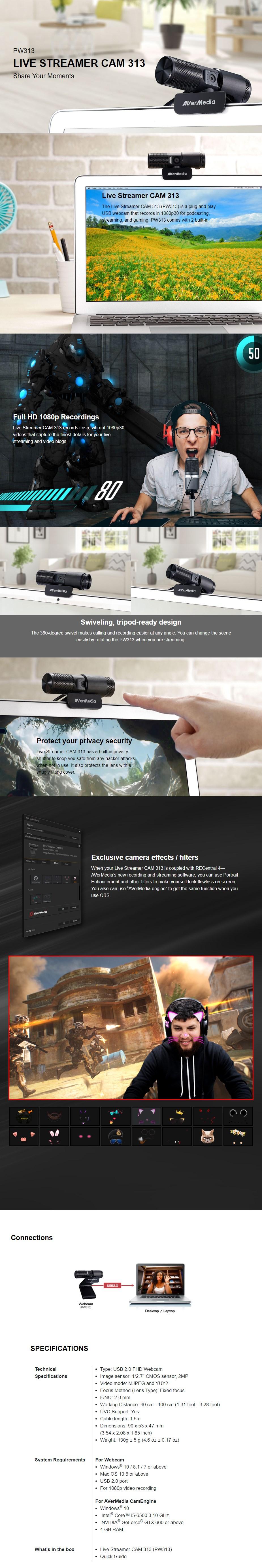 avermedia-live-streamer-cam-313-full-hd-webcam-ac31578.jpg