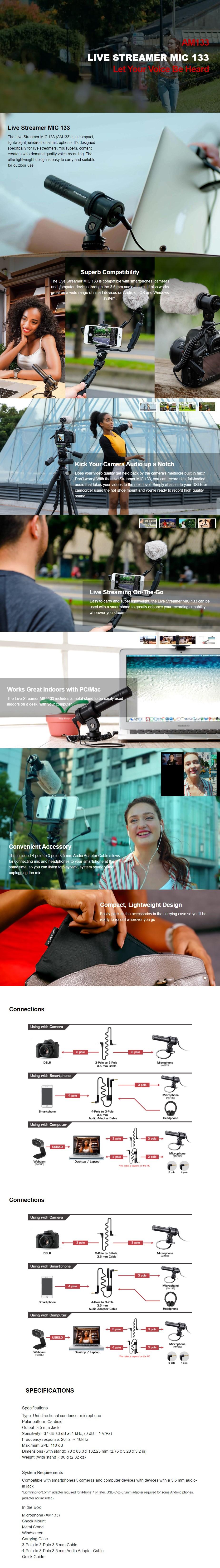 avermedia-live-streamer-mic-am133-compact-cardioid-microphone-ac32548-2.jpg