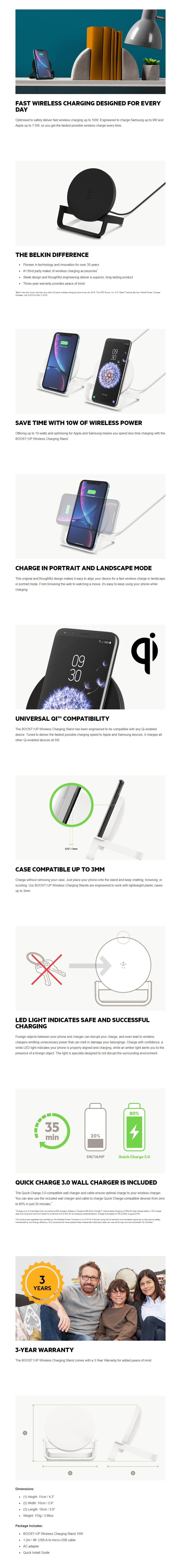belkin-boost-up-10w-wirelafess-charging-stand-white-ac25909.jpg