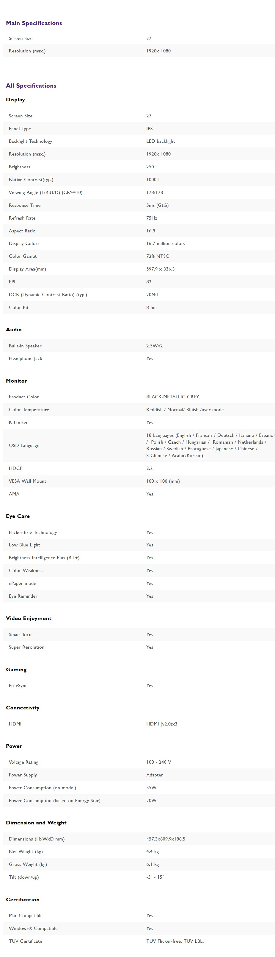 benq-ew2780-27-75hz-full-hd-hdr-eyecare-ips-monitor-ac35437-9.jpg