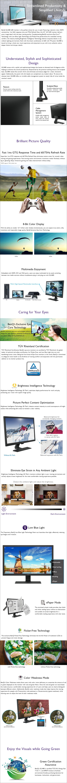 benq-gl2480-24-75hz-full-hd-1ms-eyecare-tn-monitor-ac26523-5.jpg