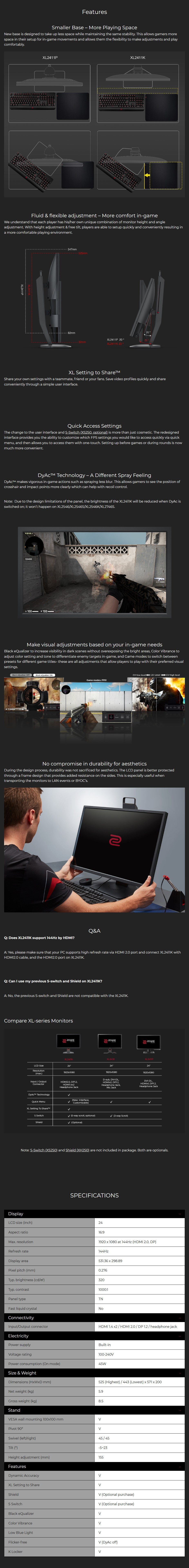 benq-zowie-xl2411k-24-144hz-full-hd-dyac-tn-gaming-monitor-ac38966-8.jpg