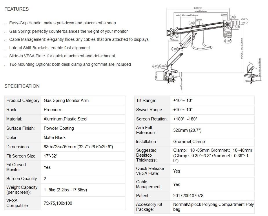 bracket-dual-arm-full-extension-heavyduty-gas-spring-monitor-arm-with-handle-ac39102-1.jpg