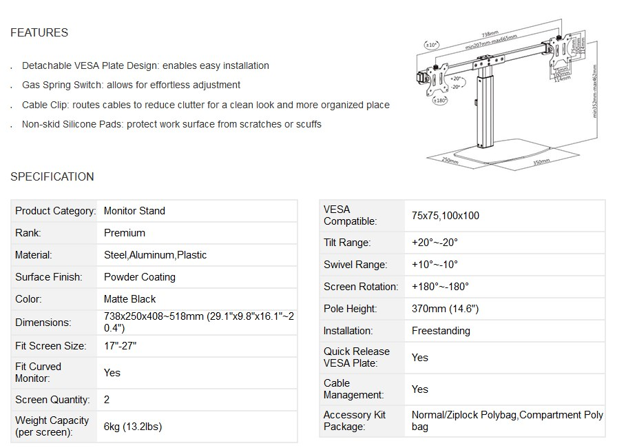 brateck-dual-screen-pneumatic-vertical-lift-monitor-stand-1727-ac39167-1.jpg