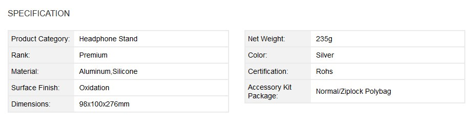brateck-hps011-aluminum-desktop-headphone-stand-silver-ac31479-2.jpg