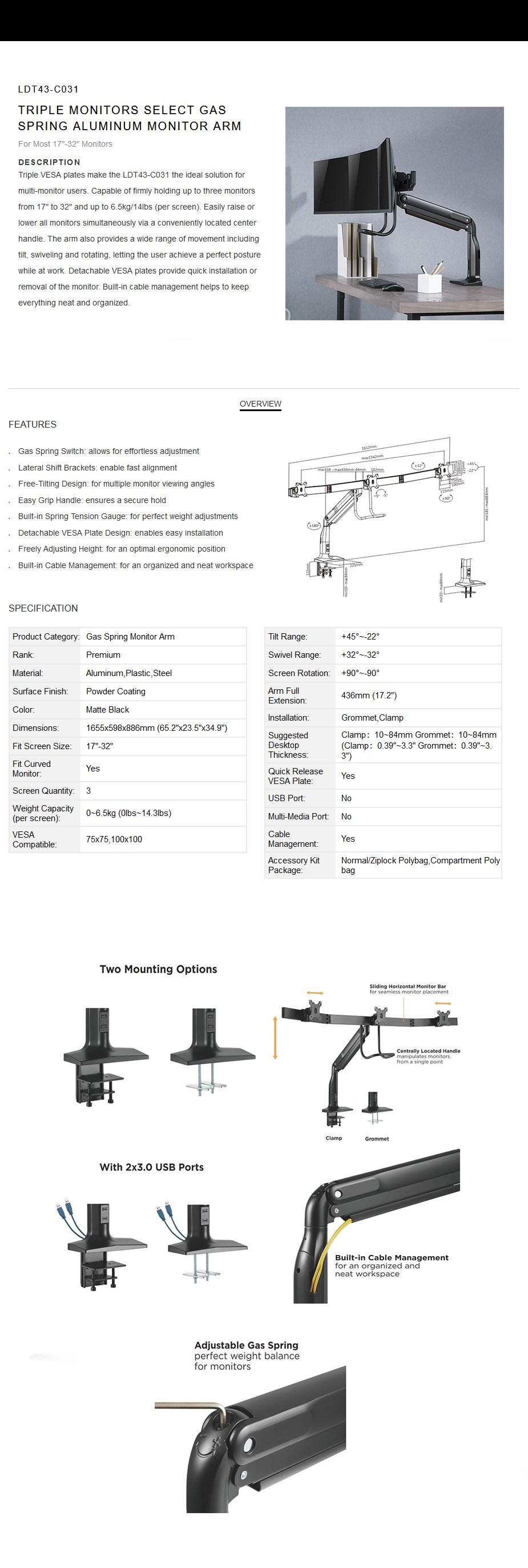 brateck-ldt43c031-triple-monitorafs-select-gas-spring-aluminum-monitor-arm-ac39158-2.jpg