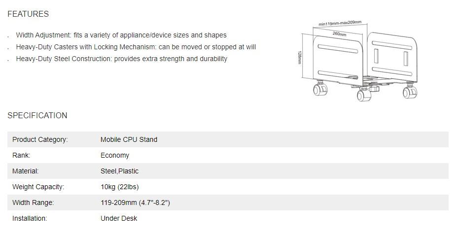 brateck-mobile-atx-case-stand-ac27934-1.jpg