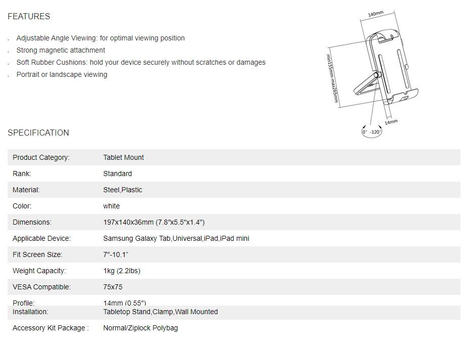 brateck-multifunctional-tablet-mount-7101-ac27928.jpg