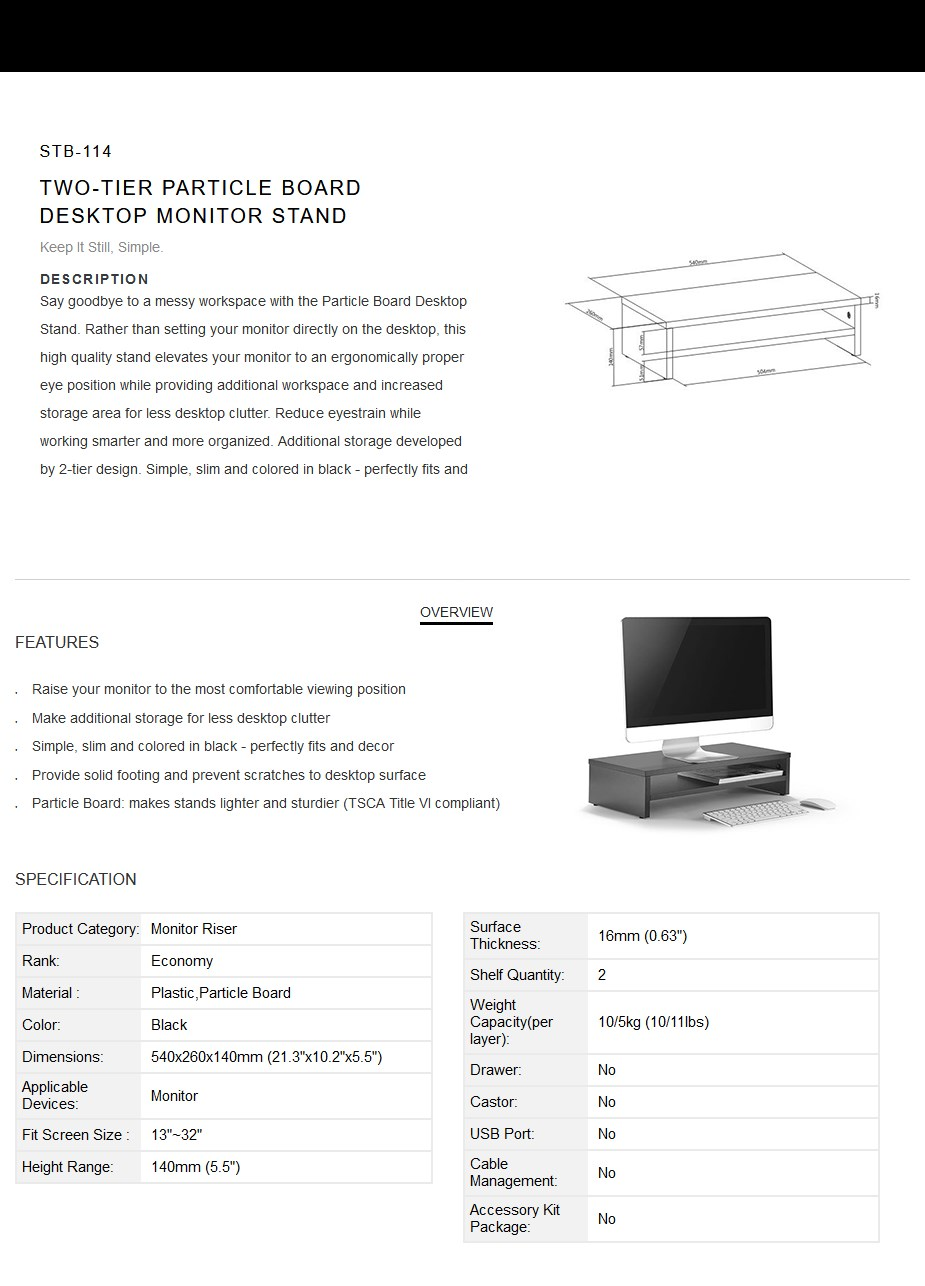 brateck-stb114-particle-board-twotier-desktop-monitor-stand-ac39111-1.jpg