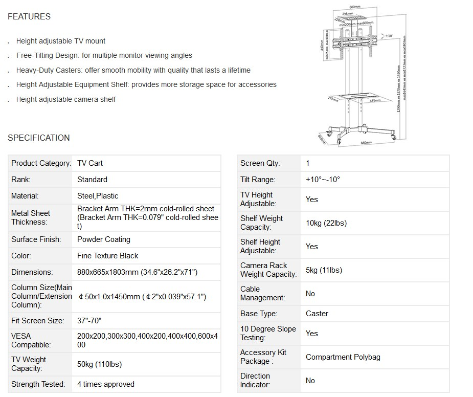 brateck-versatile-and-compact-tv-cart-3770-ac39108-1.jpg