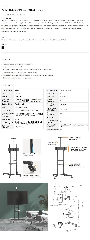 brateck-versatile-compact-steel-tv-trolley-cart-with-shelf-for-37-70-tvs-ac41313-2.jpg