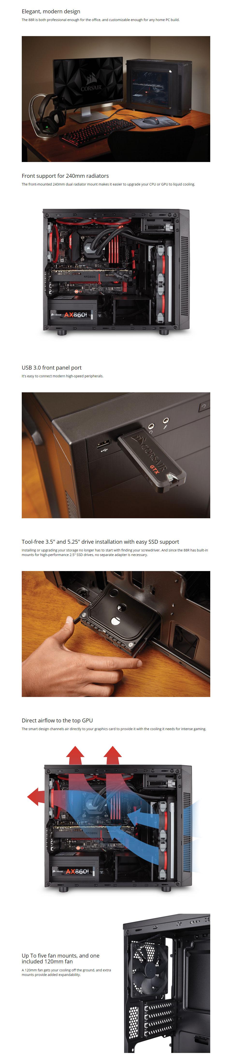 cc-9011086-ww-features-1-.jpg