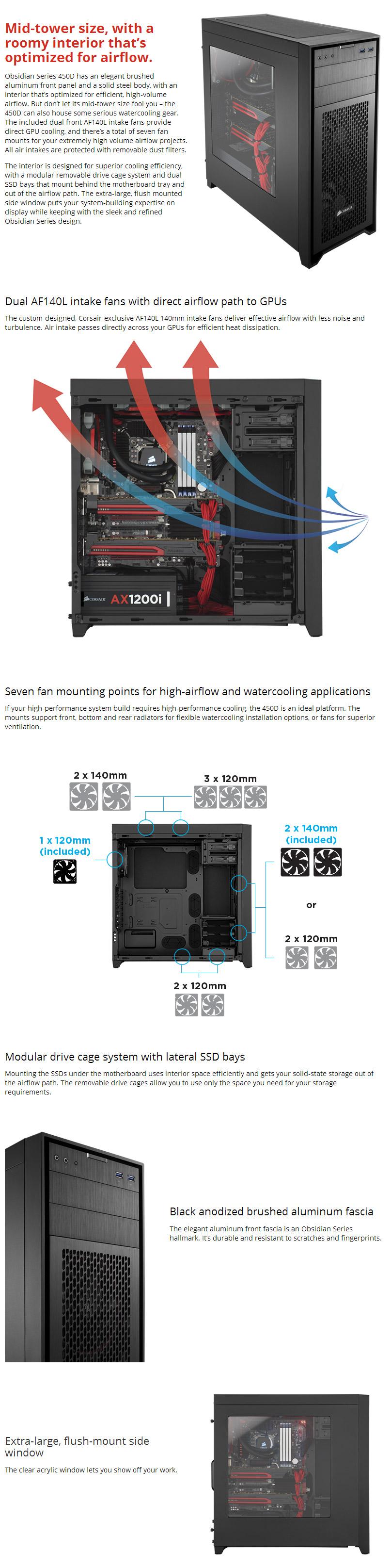 cc450d-features.jpg