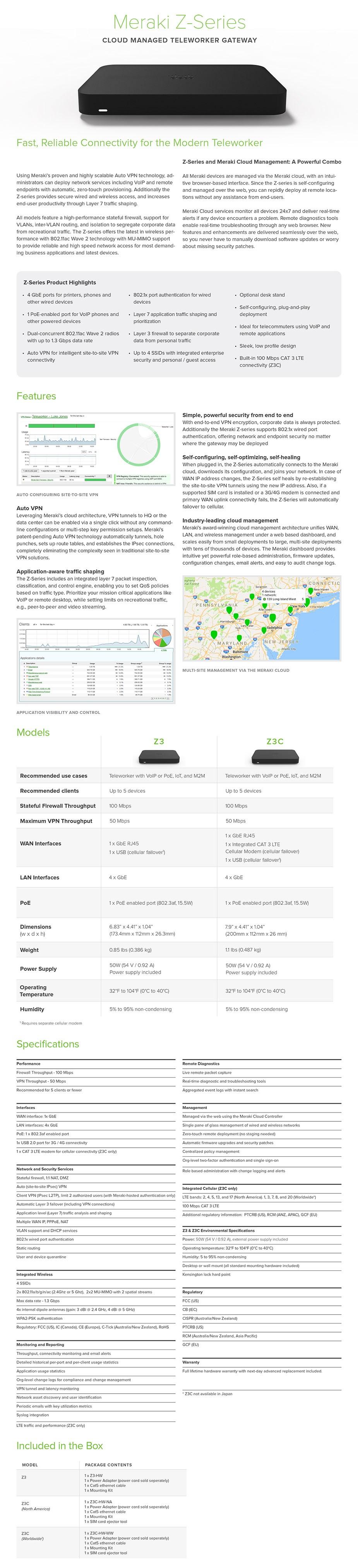 cisco-meraki-z3c-cloud-managed-lte-teleworker-gateway-ac31208-2.jpg