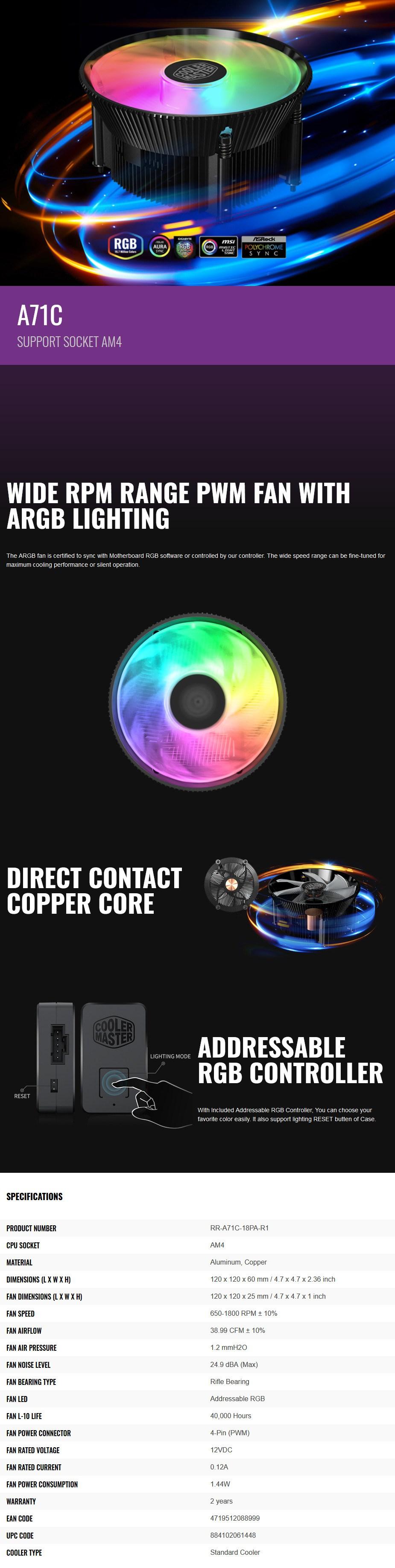 cooler-master-a71c-argb-am4-cpu-air-cooler-ac35515-6.jpg