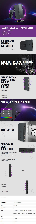 cooler-master-addressable-rgb-led-controller-ac32139-9.jpg