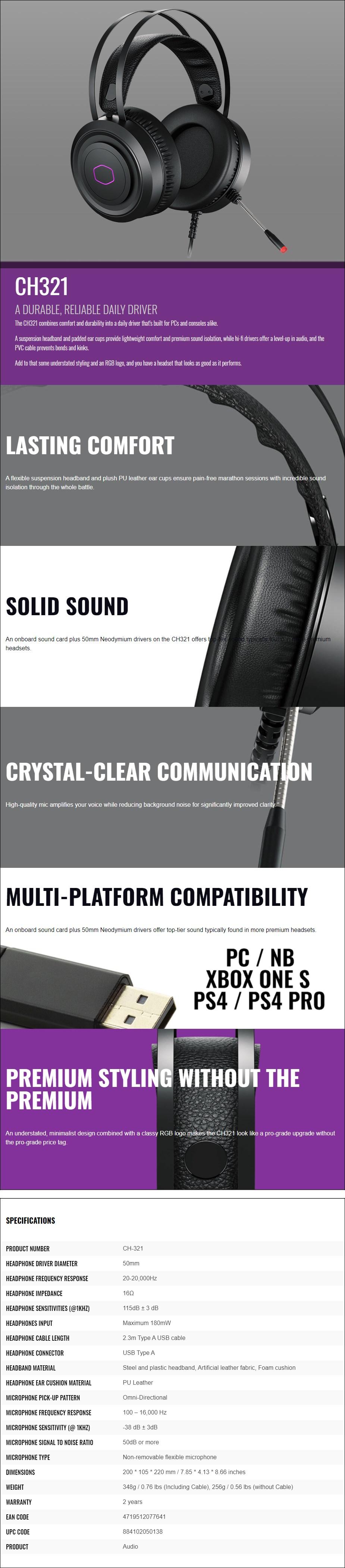 cooler-master-ch321-rgb-gaming-headset-ac27702-5.jpg