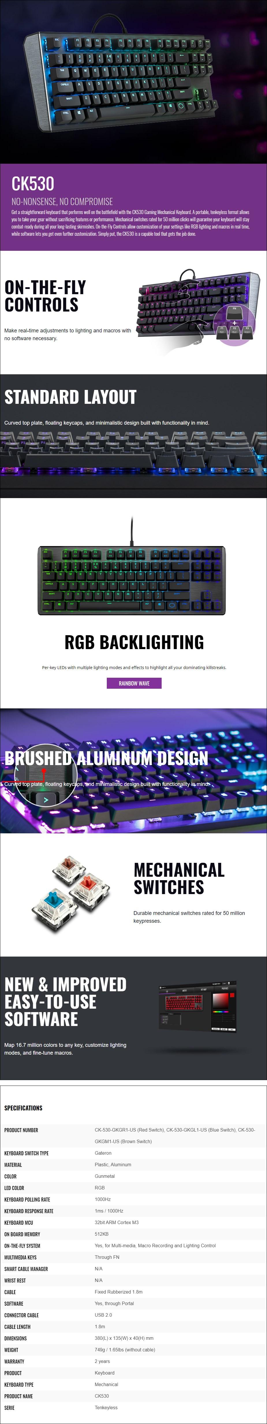 cooler-master-ck530-rgb-tkl-mechanical-gaming-keyboard-gateron-blue-ac27698-5-1-.jpg