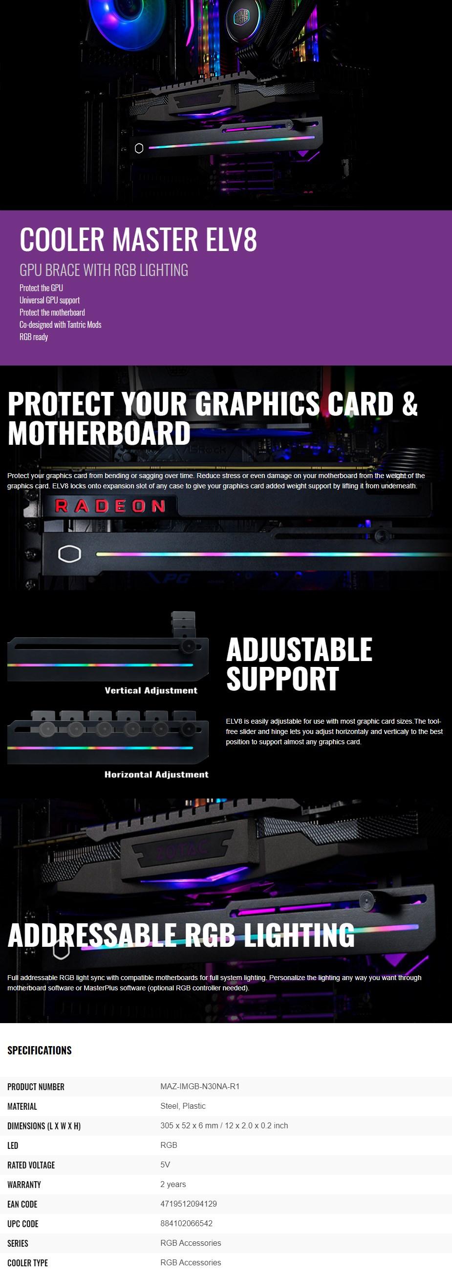 cooler-master-elv8-gpuaf-brace-with-rgb-lighting-ac30958-3.jpg