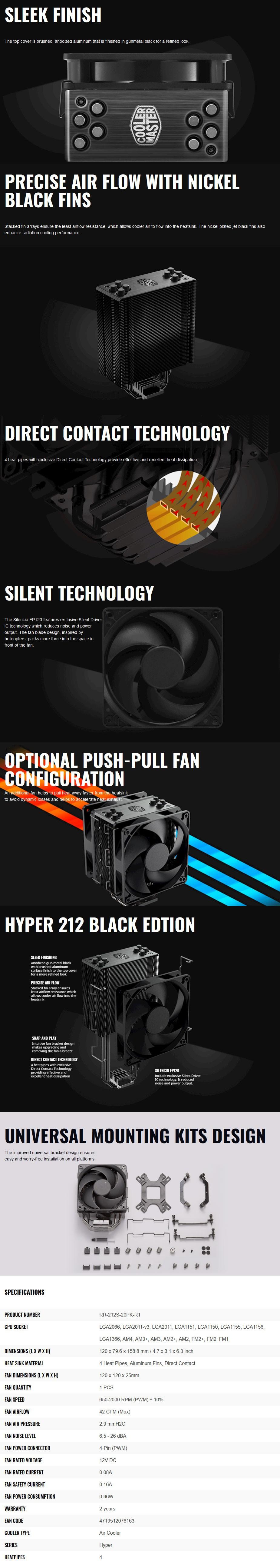 cooler-master-hyper-212-cpu-cooler-black-edition-ac32318-9.jpg