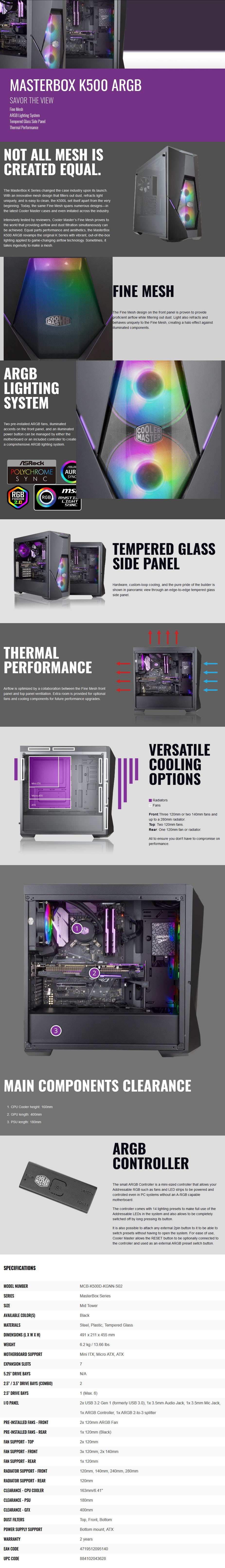 cooler-master-masterbox-k500-argb-tempered-glass-midtower-atx-case-ac41047-10.jpg