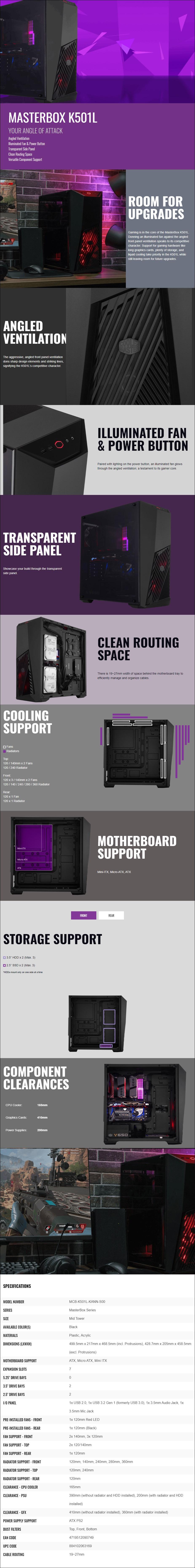 cooler-master-masterbox-k501l-midtower-atx-case-black-ac28144-7.jpg