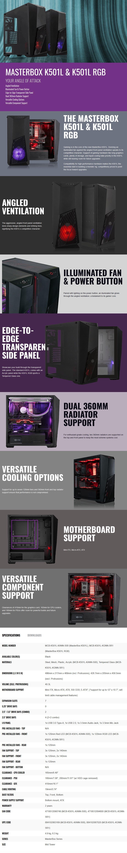 cooler-master-masterbox-k501l-rgb-tempered-glass-midtower-atx-case-black-ac38049-9.jpg