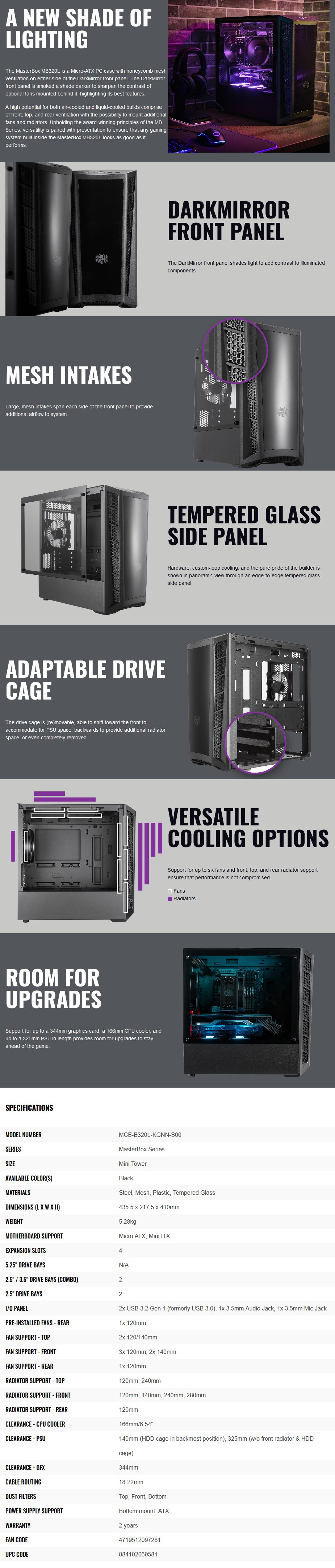 cooler-master-masterbox-mb320l-tempered-glass-microatx-case-ac41308-8.jpg