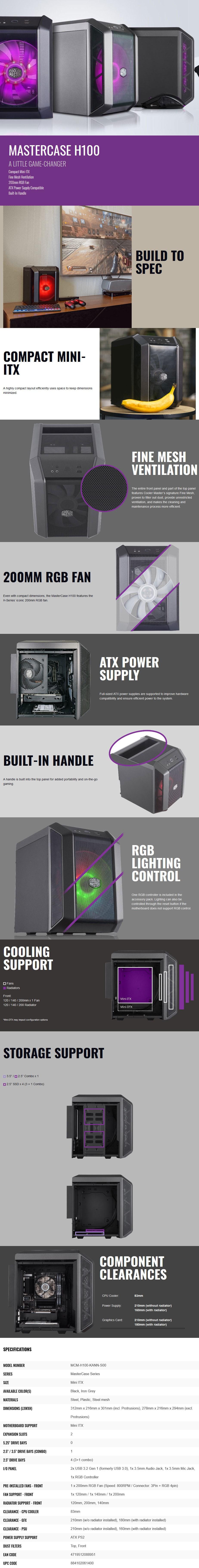 cooler-master-mastercase-h100-rgb-miniitx-case-ac28951-11.jpg