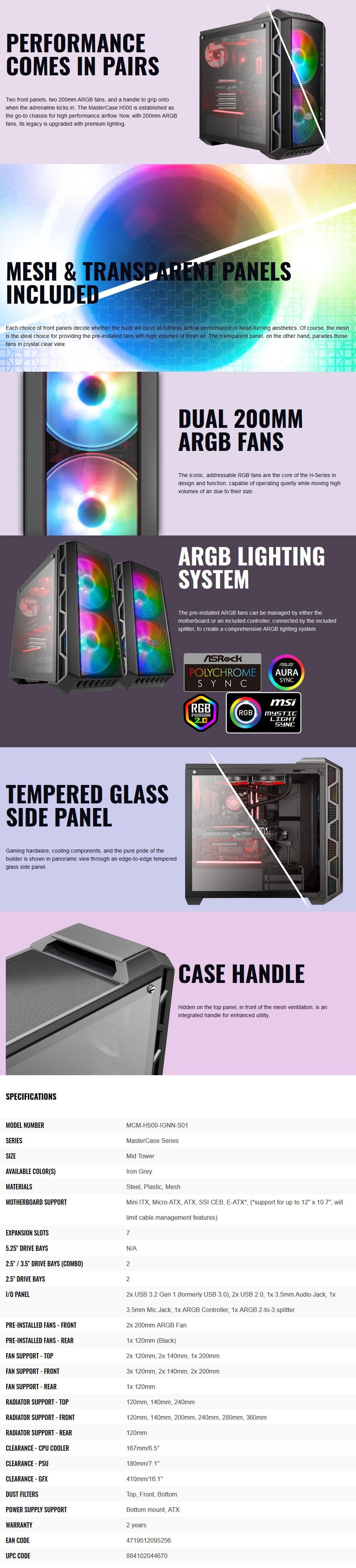 cooler-master-mastercase-h500-argb-tempered-glass-mesh-atx-midtower-case-ac32325-5.jpg