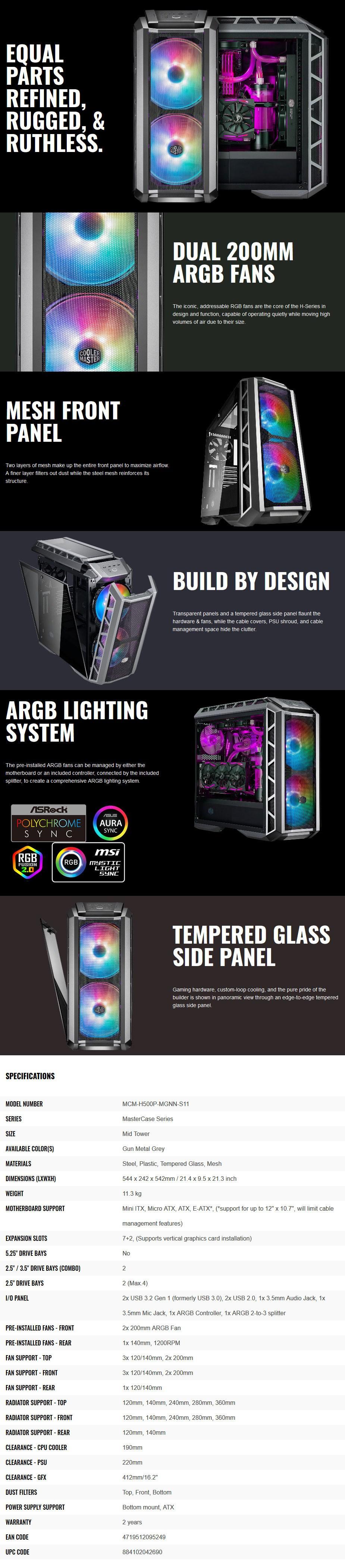 cooler-master-mastercase-h500p-argb-mesh-tg-midtower-atx-case-black-ac31721-5.jpg