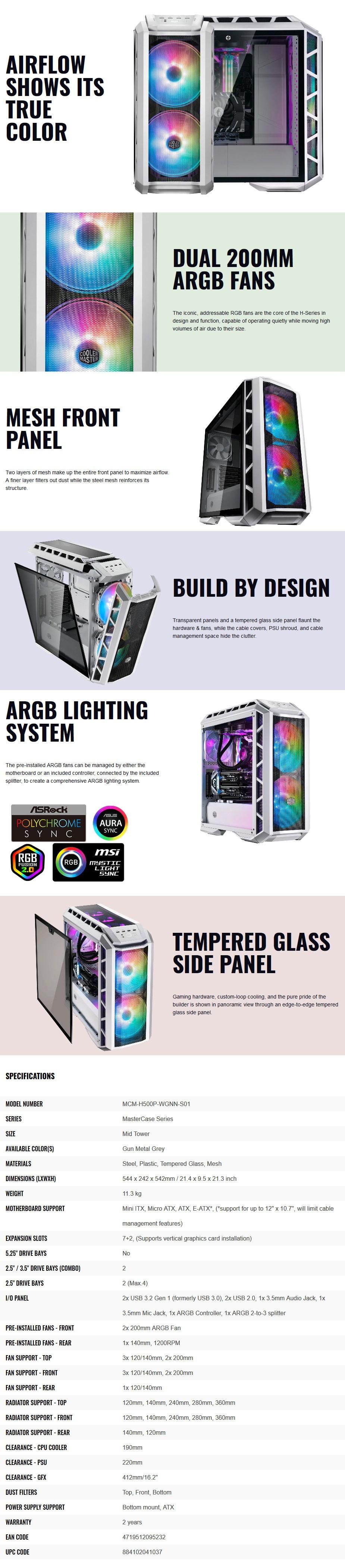 cooler-master-mastercase-h500p-argb-mesh-tg-midtower-atx-case-white-ac31720.jpg