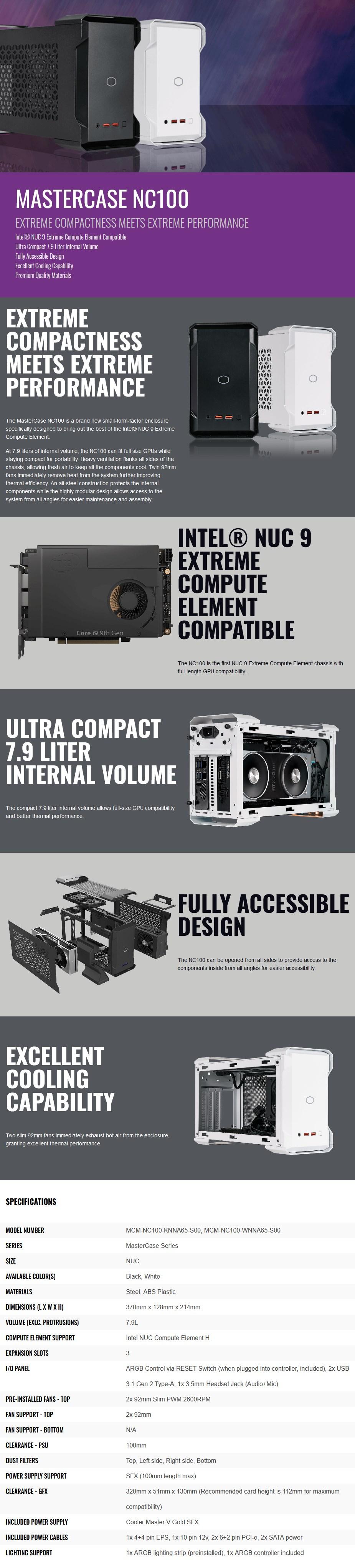 cooler-master-mastercase-nc100-compact-case-black-ac36476-13.jpg