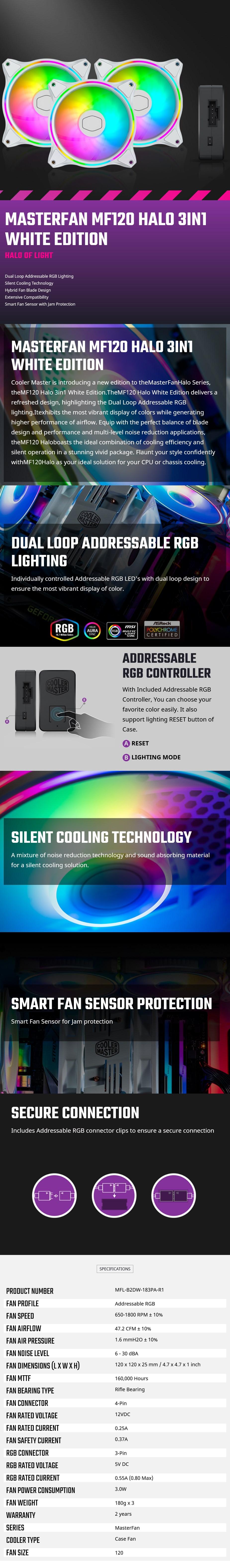 cooler-master-masterfan-mf120-halo-argb-120mm-fan-3-pack-ac43482-1.jpg