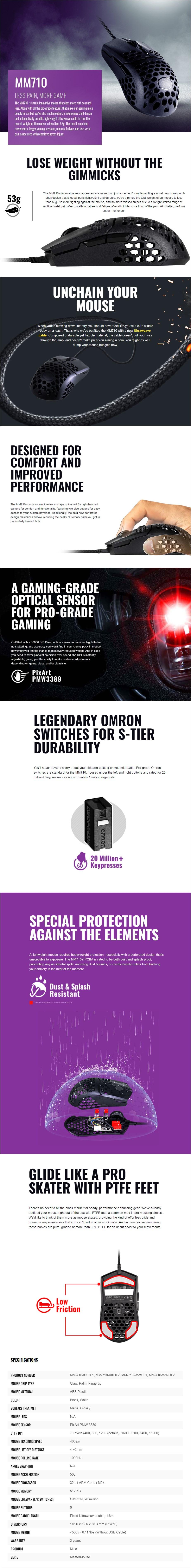 cooler-master-mm710-optical-gaming-mouse-matte-black-ac26140-8.jpg