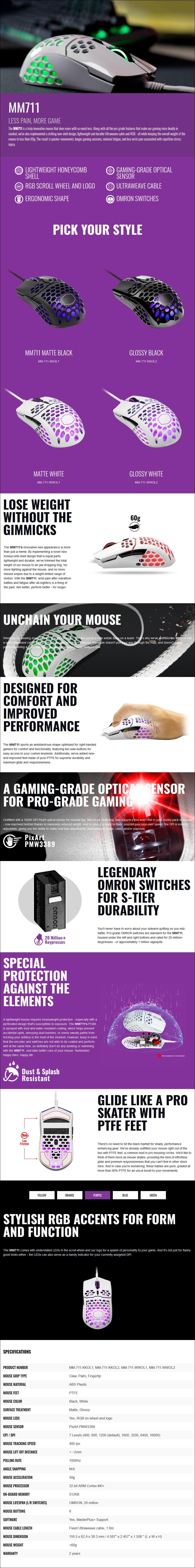 cooler-master-mm711-rgb-optical-gaming-mouse-matte-black-ac28755-9-1-.jpg