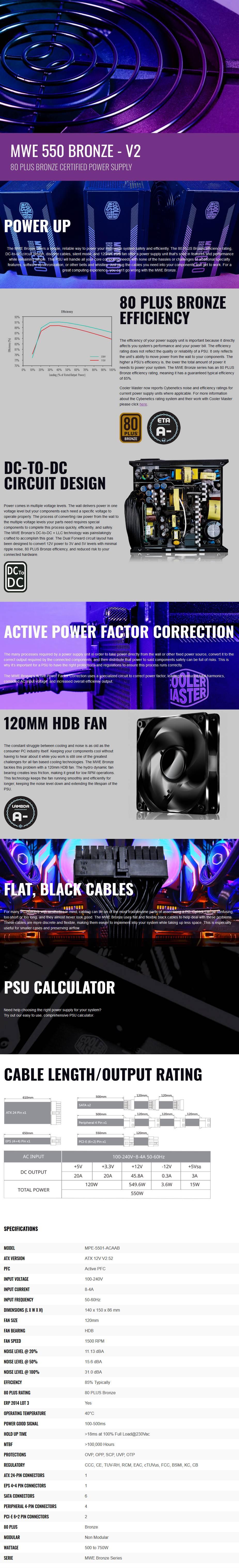 cooler-master-mwe-v2-550w-80-bronze-nonmodular-power-supply-ac33707-6.jpg