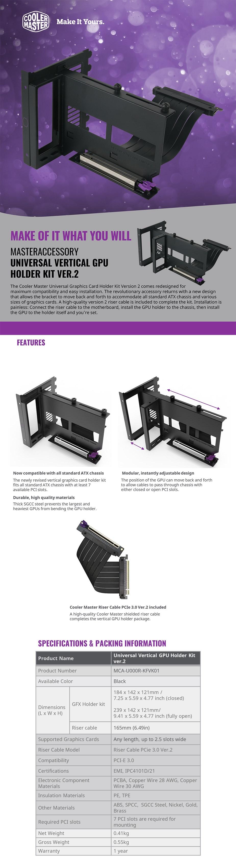 cooler-master-universal-afvertical-graphics-card-holder-kit-v2-with-riser-cable-ac35746-2.jpg