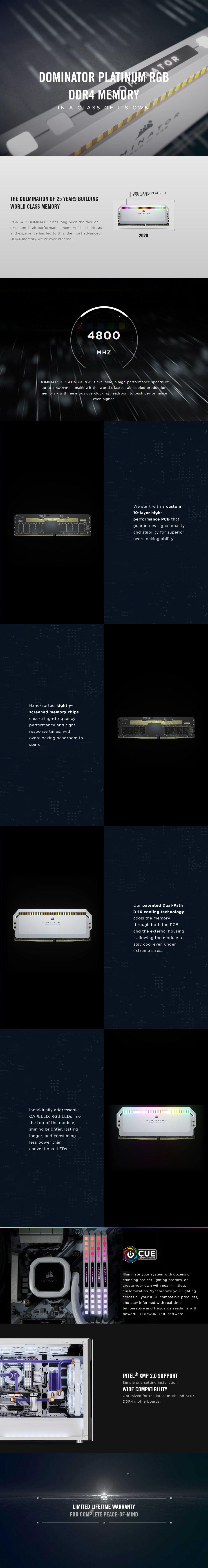 corsair-dominator-platinum-rgb-16gb-2x-8gb-ddr4-3200mhz-memory-white-ac35632-2-4-.jpg