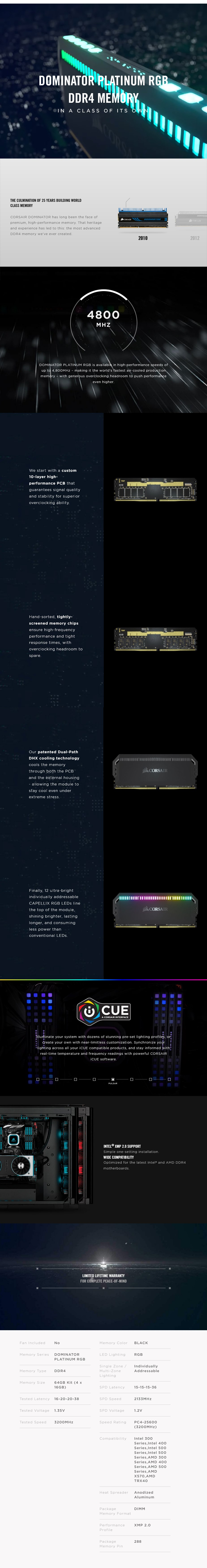corsair-dominator-platinum-rgb-64gb-4x-16gb-ddr4-3200mhz-memory-black-ac42961-4.jpg
