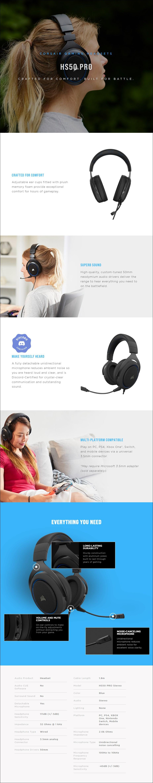 corsair-hs50-pro-stereo-gaming-headset-blue-ac28842-8.jpg