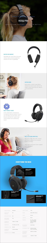 corsair-hs50-pro-stereo-gaming-headset-carbon-ac29001-5.jpg