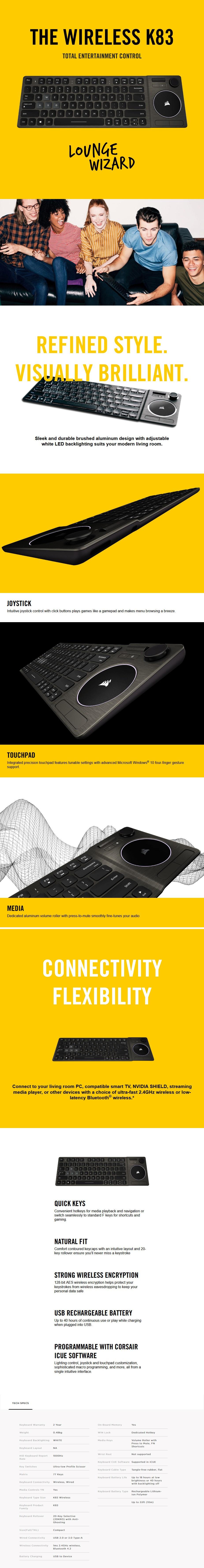 corsair-k83-compact-wireless-entertainment-keyboard-ac33617-4.jpg